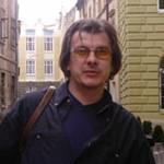 Сергей Буцыкин