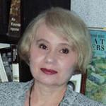 Евгения Владимирова