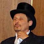 Владимир Савич