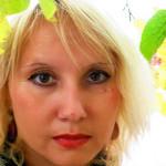 Елена Тюгаева
