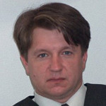 Сергей Узун